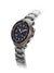 Bremont PROJECT POSSIBLE Limited Edition Titanium Band 43mm Watch