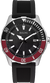 Bulova 98B348 Marine Star Rubber Strap Men's Dive Watch