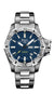 BALL DM2276A-S2CJ-BE Engineer Hydrocarbon Submarine Watch