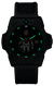 Luminox 3501.SPARTAN RACE Special Edition 45mm Watch