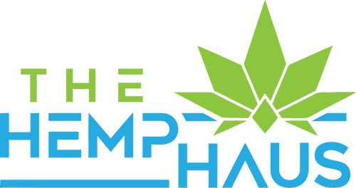 The Hemp Haus CBD Store - thehemphaus