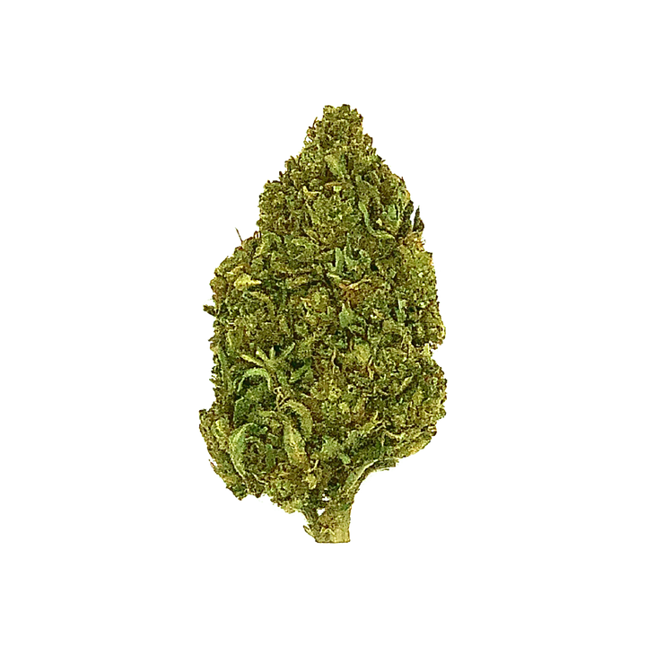 This is a Joe Exotic CBD Flower bud grown in a light assisted green house packed with cannabinoids and terpenes to give it that beautiful look, smell, and taste just like the original.   - thehemphaus