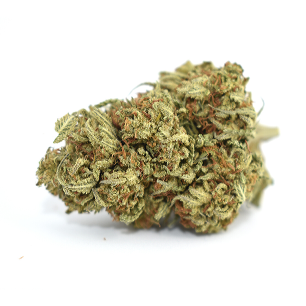 This is a Suver Haze CBD Flower bud with a shadow that was grown in a light assisted green house. Stardust CBD hemp flower bud is packed with cannabinoids and terpenes to give it that beautiful look, smell, and taste just like the original. - thehemphaus