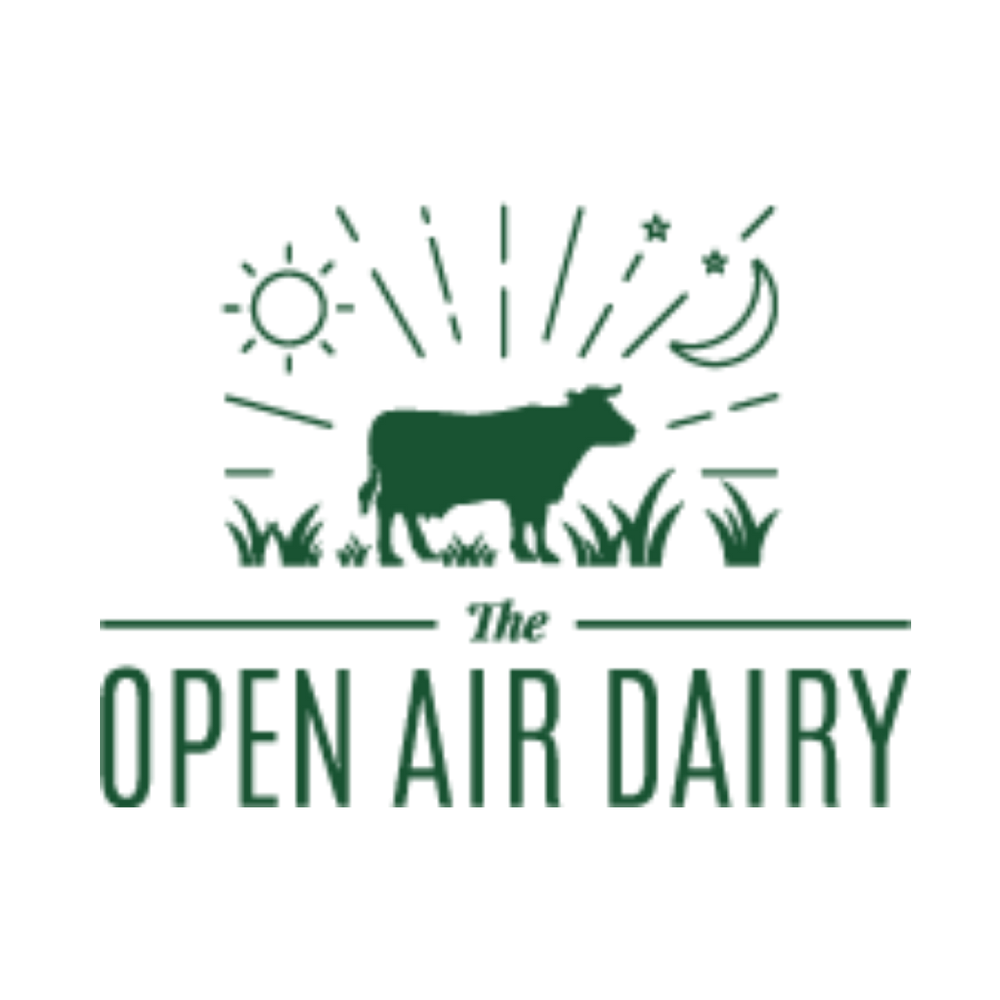 The Open Air Dairy