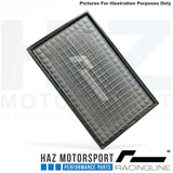Audi A3 Mk3 8V 2.0 TFSI S3 286bhp 14- Racingline Performance Panel Air Filter