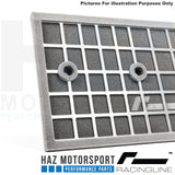 Vw Golf Mk7 1.4 TSI 12- VWR Racingline Performance Panel Air Filter