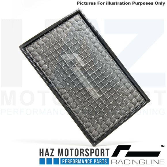 Vw Tiguan Mk2 2.0 TSI 180bhp 16- VWR Racingline Performance Panel Air Filter
