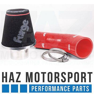 Forge Motorsport Induction Air Filter Kit Renault Clio Mk4 Sport RS 220 Trophy