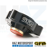 GFB DV+ Diverter For Fiat Punto Abarth 1.4 Turbo Recirculating Dump Valve