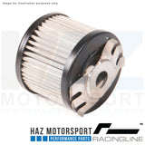 Racingline Performance VWR Oil Cooler Replacement Filters Golf MK7 MK7.5 R GTI