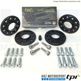 Mercedes E-Class W213 E63 E63S AMG TPI Alloy Wheel Spacers Kit + Locking/Bolts