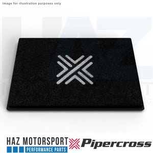 Pipercross Performance Panel Air Filter VW Golf MK7 5G GTI 2.0T PP1895