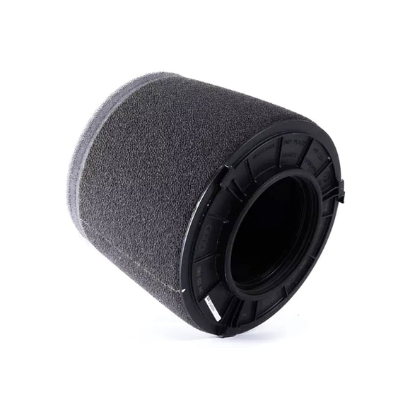 Racingline Performance High-Flow Replacement Filters - Audi S5 (B9)