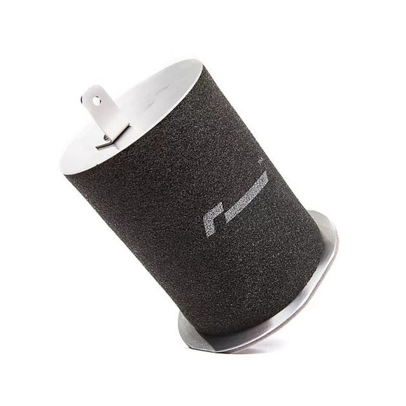 Racingline Performance High-Flow Replacement Filters - VW Golf Mk5