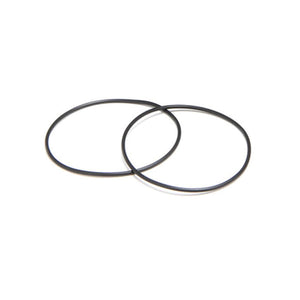 Racingline Replacement Seal Kit for Inlet Elbow