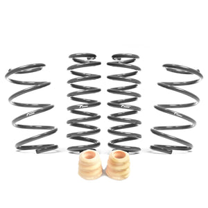 Racingline Sports Spring Kit - Golf 7 (for 1.8T)