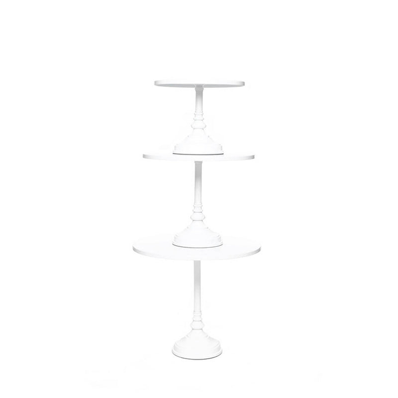 Simply Cake Stand Set