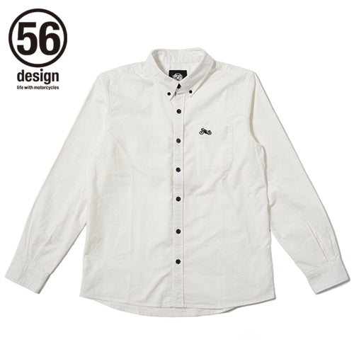 Long Sleeve Shirts BD