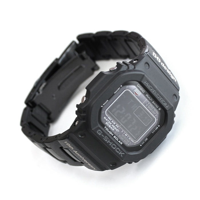 G-SHOCK GW-M5610BC-1JF