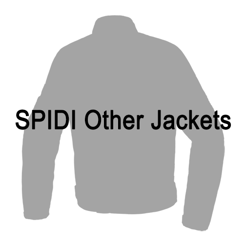 SPIDI Other Jackets