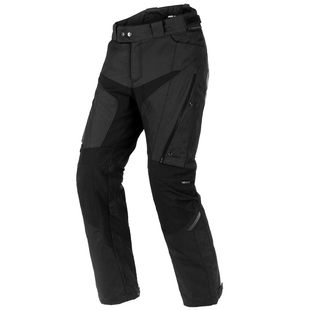 SPIDI 4 SEASON EVO PANTS