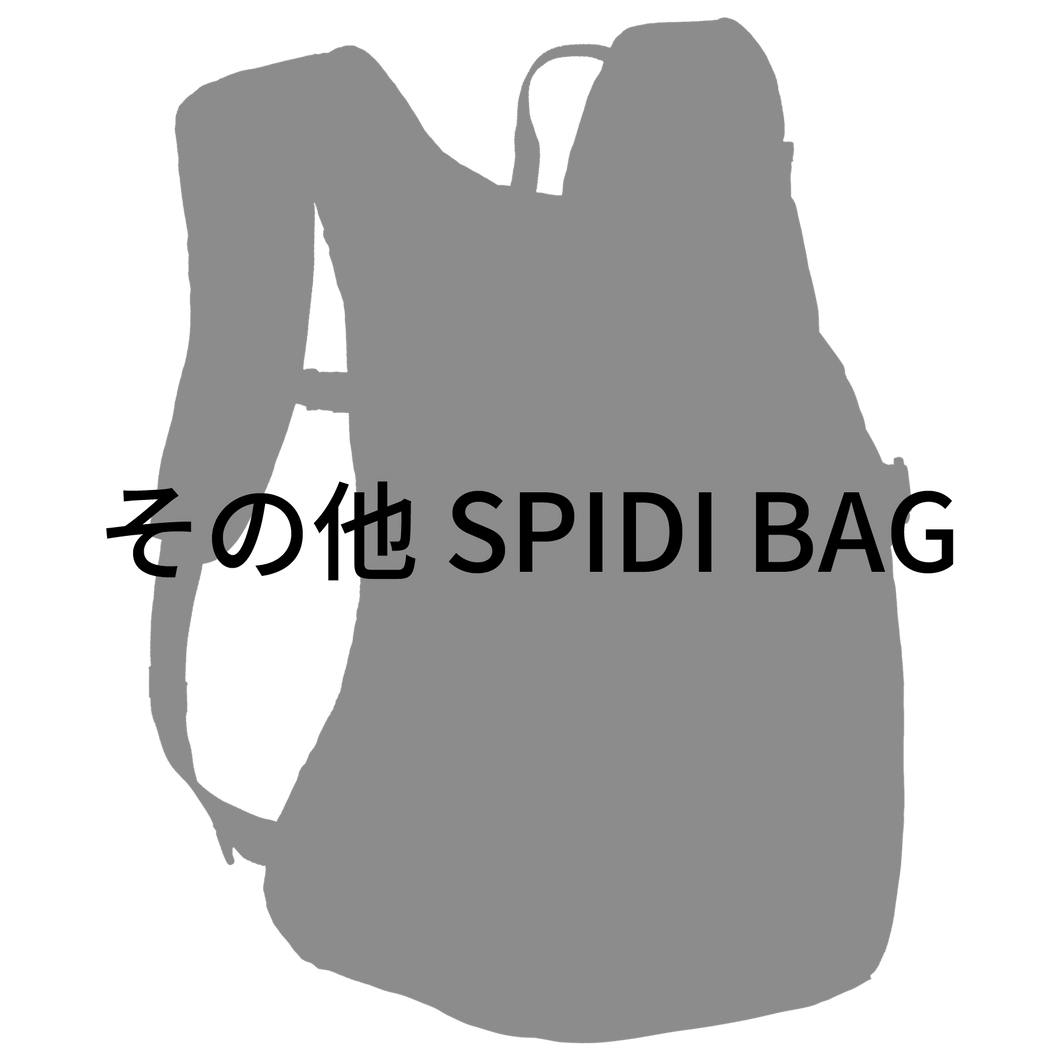 SPIDI Other bag