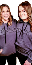 Load image into Gallery viewer, Deep Roots HOODIE