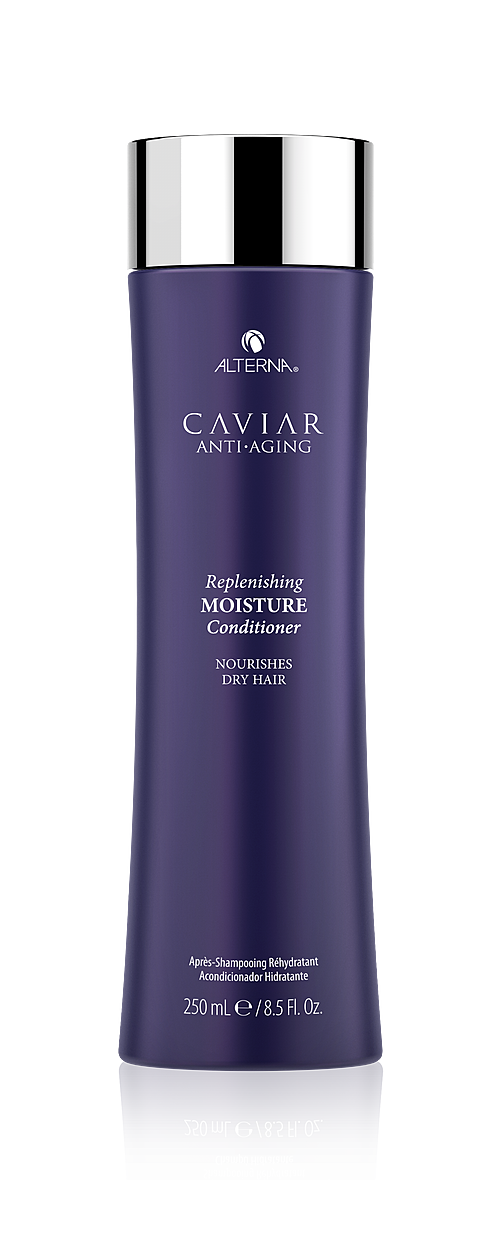 Alterna Caviar Moisture Conditioner