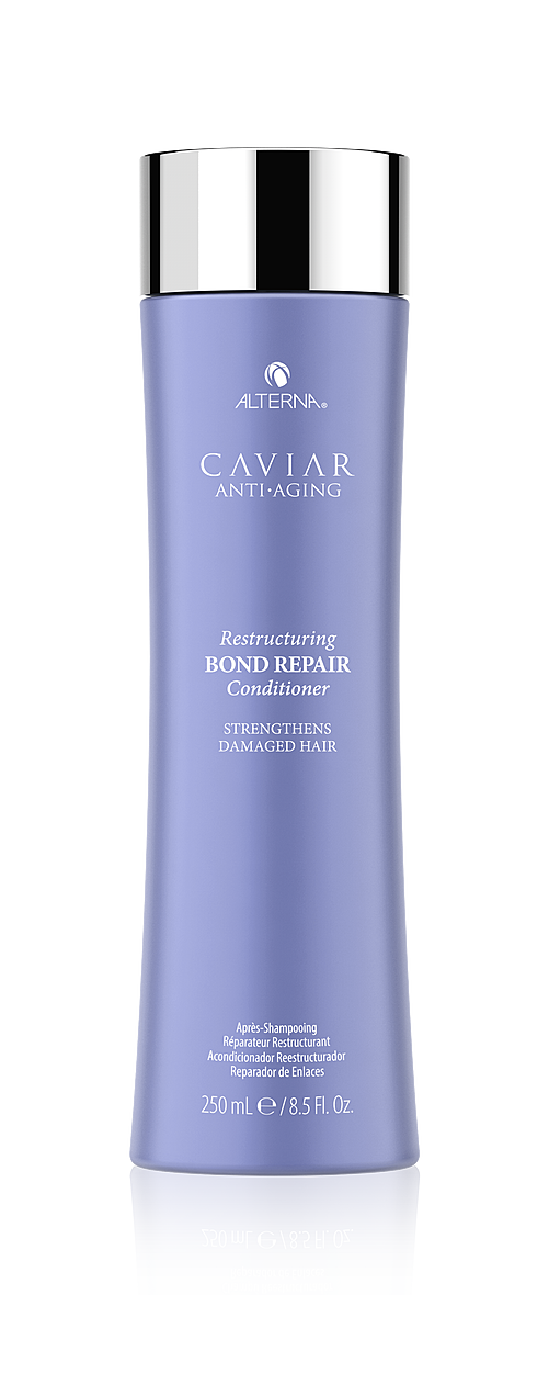 Alterna Caviar Restructurizing Conditioner