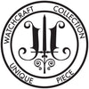 WatchCraft Collection