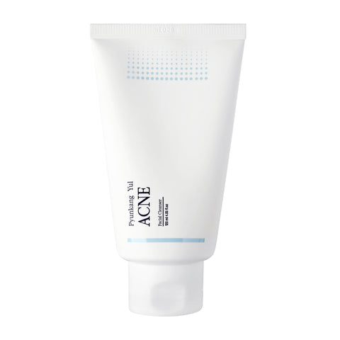 Pyunkang Yul Acne Cleanser 120ml