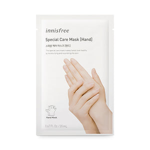Innisfree Special Care Hand Mask