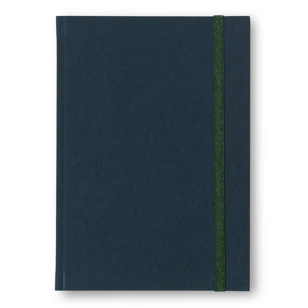 Bea Notebook - Medium