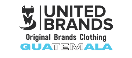 United Brands Guatemala
