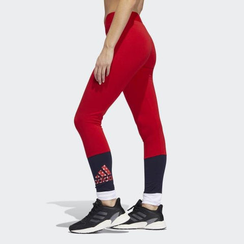 Adidas Americana Leggings
