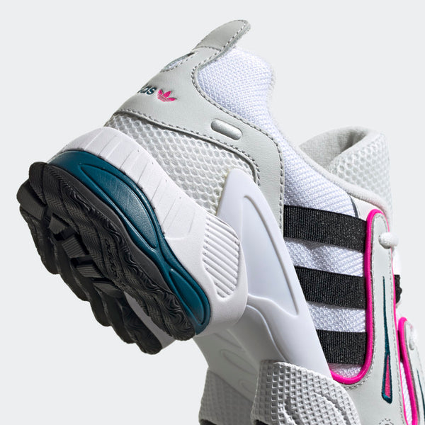 Adidas EQT GAZELLE SHOES