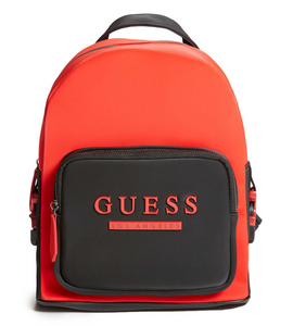 Guess Sydney Sporty Backpack