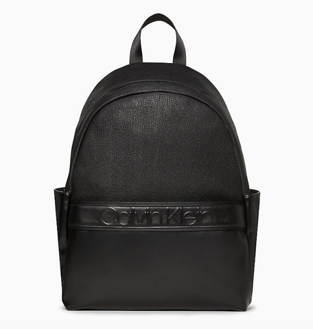 CK Bartley Micro Texture Campus Backpack