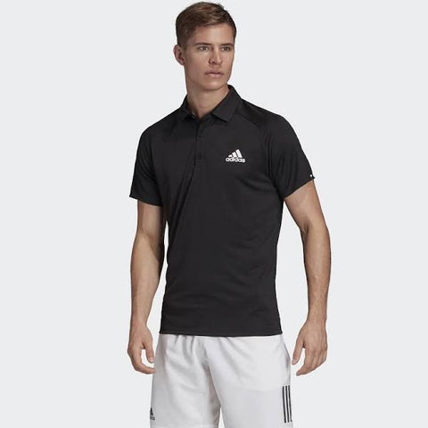 Adidas Adiperform Polo