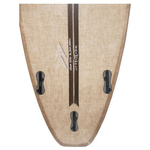 Load image into Gallery viewer, Ground 4220 - Eco Evo Surf Sustainable Surfboards ecofriendly