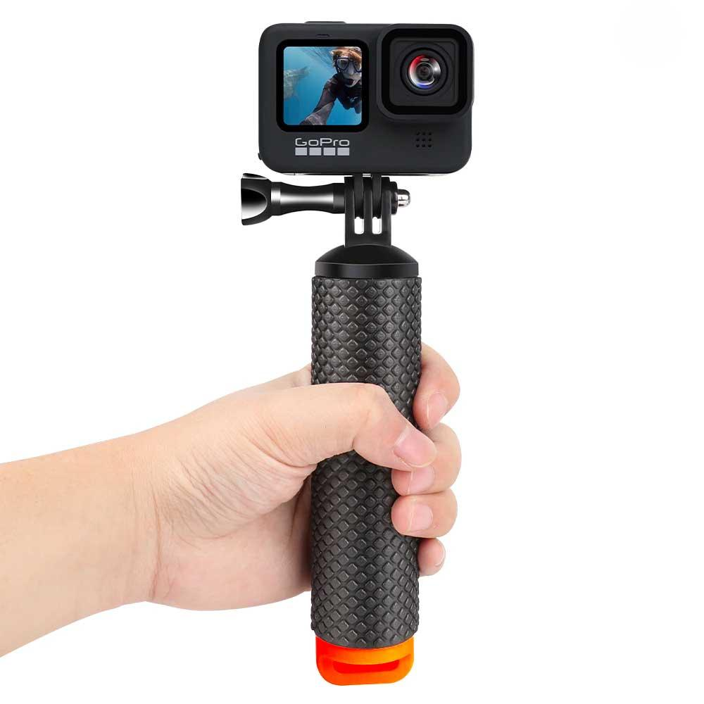 Handlebar Water Floating Mount - GoPro Compatible