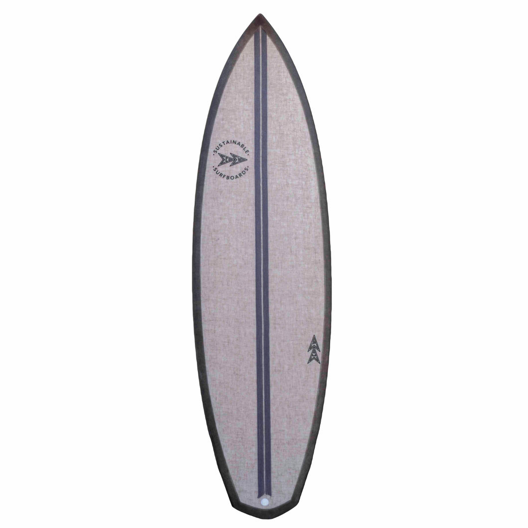 Eco Rocket | Australia Sustainable SurfBoard