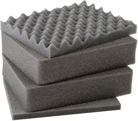 Pelican 1300 Foam Set