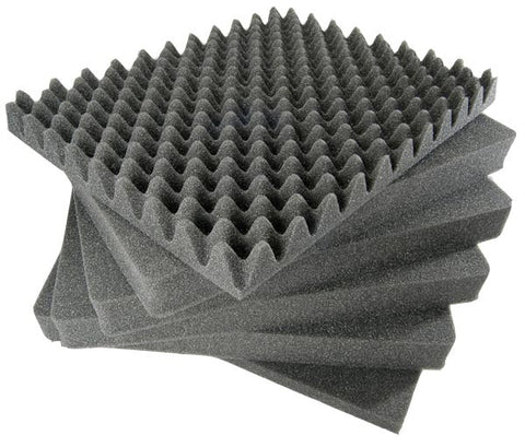 Pelican 1460 Foam Set