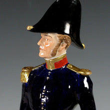 Load image into Gallery viewer, Captain, Royal Navy, 1832