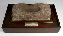 Load image into Gallery viewer, A Trophy from the Re-Conquest of the Sudan, 1898