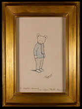 Load image into Gallery viewer, Rupert Bear, 1935