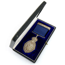Load image into Gallery viewer, George V Kaisar-i-Hind Medal, 1925