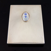 Load image into Gallery viewer, The Prince of Wales's Imperial Austro-Hungarian Cigarette Case, 1900