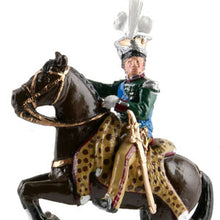 Load image into Gallery viewer, Marshal Joachim Murat, Mounted in Polish uniform
